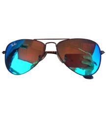 Ray Ban junior aviator naočale