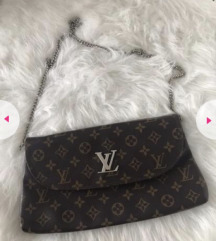 Louis Vuitton pismo torbica
