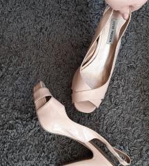 Steve Maden nude sandale%