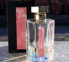 L' Artisan Parfumeur Oeillet Sauvage