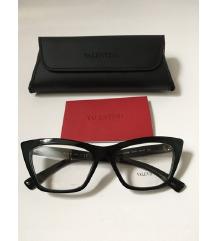 Valentino naočale okviri
