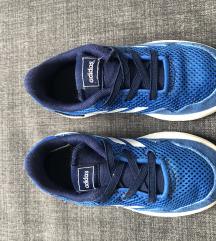Adidas 26,5