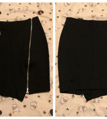 Lindex - 38 - nova suknja