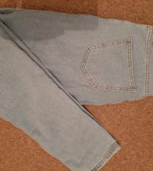 ASOS tall mom jeans NOVE %%