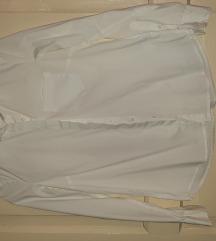 Hm bijela košulja 36