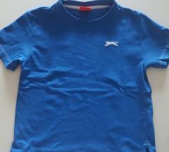 Slazenger 3 4 98 104 110 majica kratka