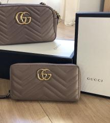Gucci novcanik