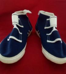 NOVE dječje papuče URIHO
