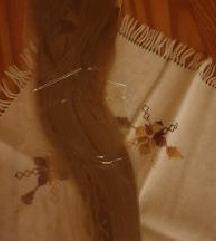 Umjetni rep za kosu
