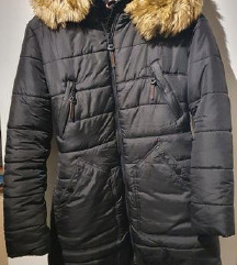 Zimska jakna- sniženoo