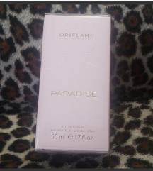 Paradise parfemska voda