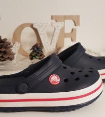 Crocs-ice, vel. 11