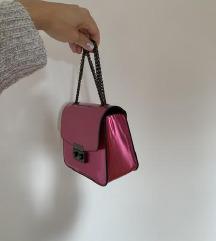 Nova torbica- stil furle 🌸⛱🌞