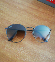 Ray Ban original naočale