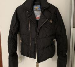 Dsquared šuškava jakna