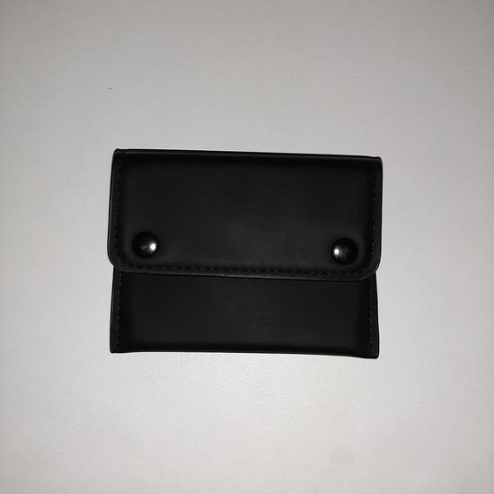 Novi Zara novčanik