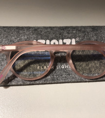 Izipizi naočale