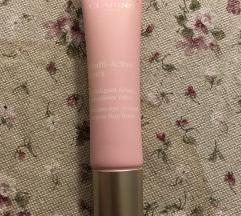 Clarins instant eye reviver