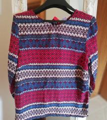 H&M nova bluzica