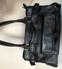 Pikolinos kožna torba