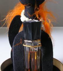 Hypnotique original parfem za