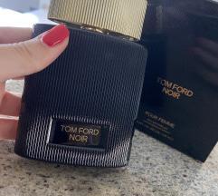 Tom Ford Noir 100 ml edp