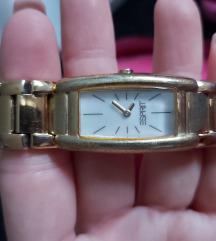 ESPRIT ručni sat