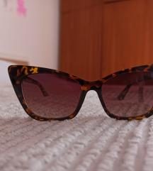 Sunčane naočale Ichi