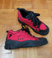 Cipele sniženo