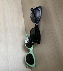 Mango sunčane naočale