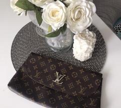 Louis Vuitton monogram torba