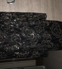 NOVO! ELFS haljina (plaćena  2300 kn)