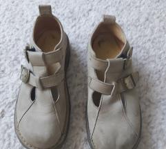 Dr. Martens sandale