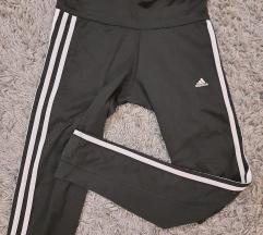 Adidas tajice,original