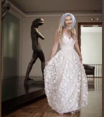 Vjenčanica Arileo