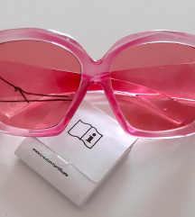 Naočale za djevojčice