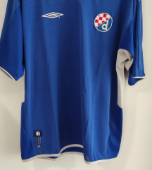 Umbro Dinamo dres majica vl.L