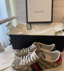 Original Gucci tenisice