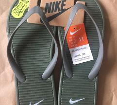 Nike Solarsoft japanke