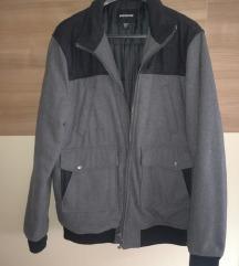 Fishbone nova muška jakna