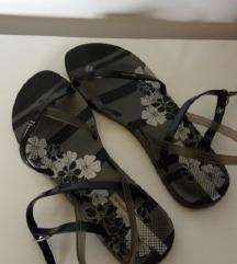 IPANEMA sandale vel 40