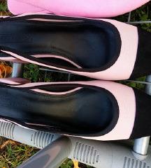 NOVE ASOS sandale 38