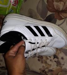 Adidas 37,5