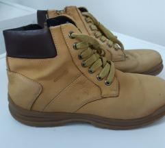 Geox čizme