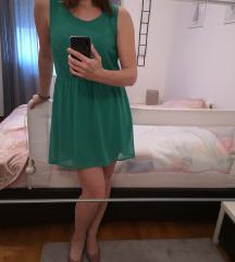 LJetna haljinica 36, 38