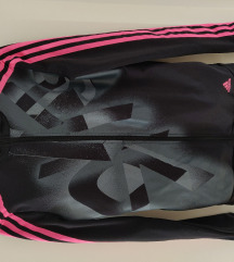 Adidas original, gornji dio trenirke