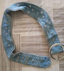 remen jeans