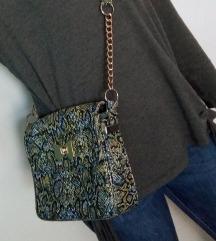 My lovely bag torba💥110kn pt uklj💥