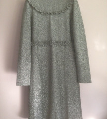 MAJE haljina ORIGINAL