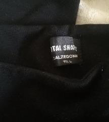 Calzedonia Thermal Total Shaper tajice, L